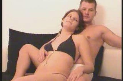 erotikfilme, nackt cams