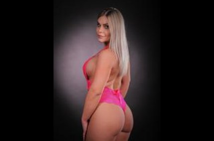 camsex girl, sex chat privat