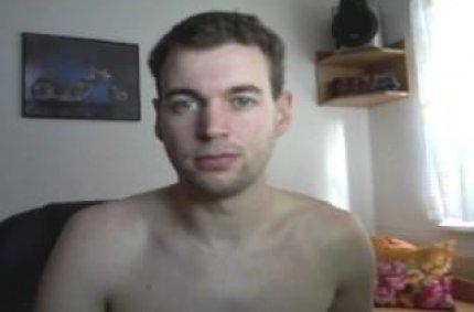 nackte gays, sexy herren